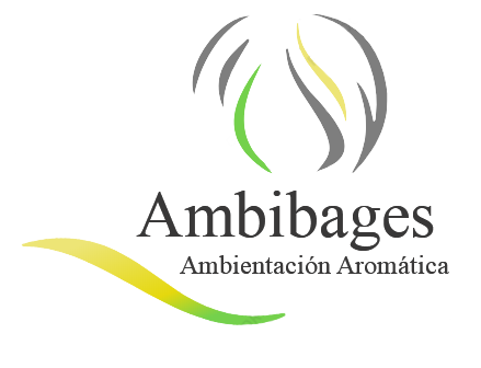 Ambibages